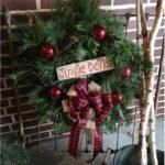 ChristmasTreeAcres-FreshCutTrees (11)