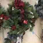 ChristmasTreeAcres-Crafts