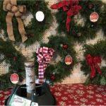 christmastreeacres-freshcuttrees500