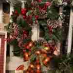 ChristmasTreeAcres_Wreaths (11)