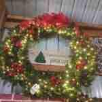ChristmasTreeAcres_Wreaths (13)