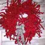 ChristmasTreeAcres_Wreaths