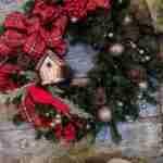 ChristmasTreeAcres_Wreaths (7)