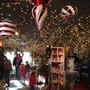 ChristmasTreeAcres-Crafts (34)