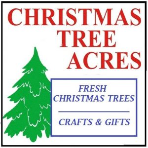 Christmas Tree Acres Logo