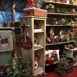 Merry Carroll's Gift Shop (1)