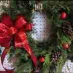 Wreaths -  Christmas Acres